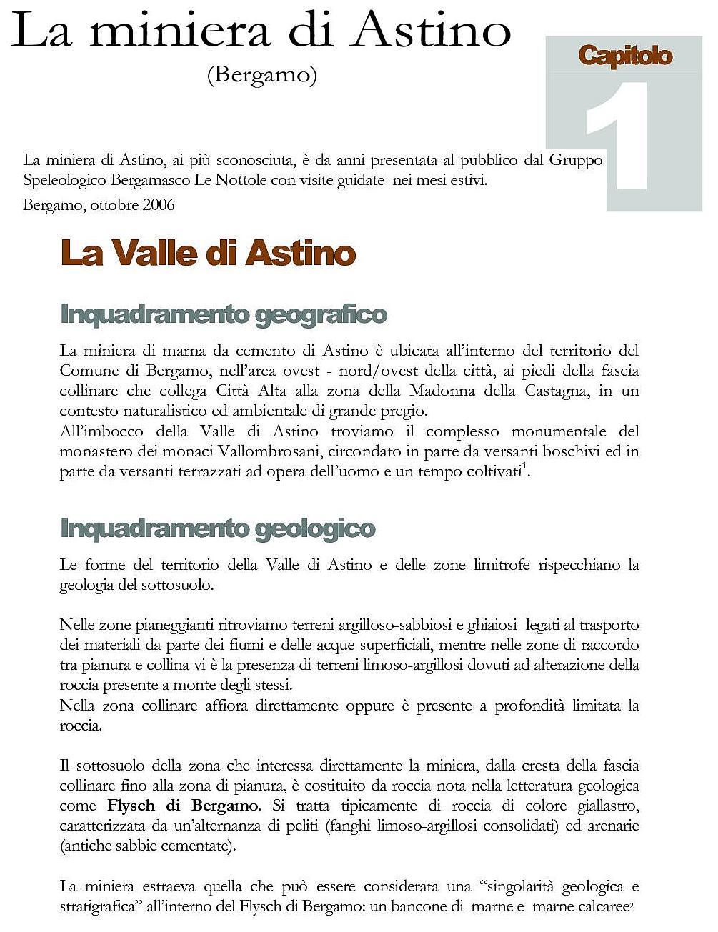 Astino Nottografia_miniera