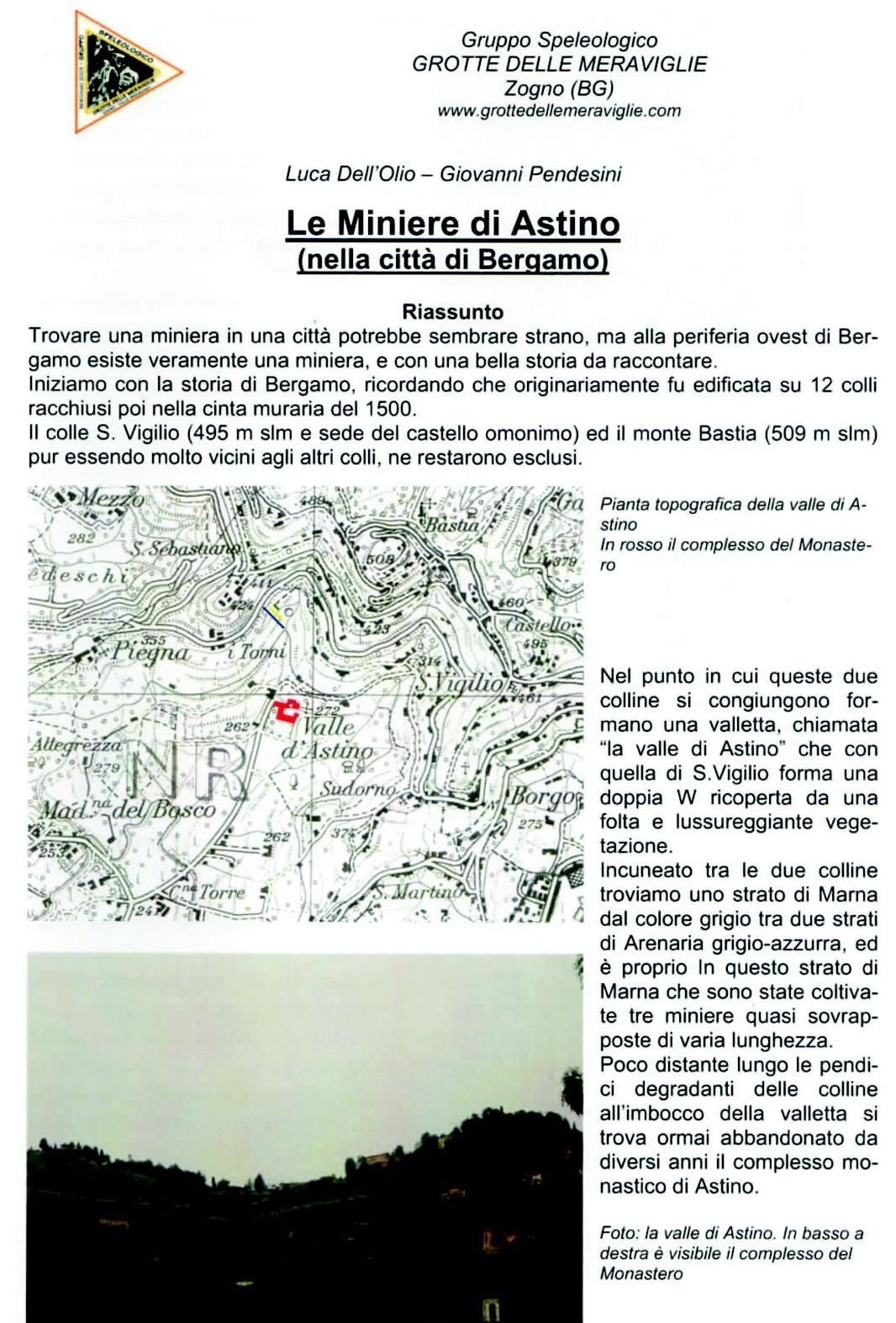 Astino - le miniere - L_Dall'Olio1