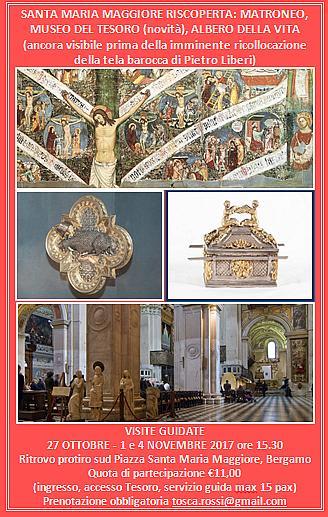 Basilica-Tesoro-Albero