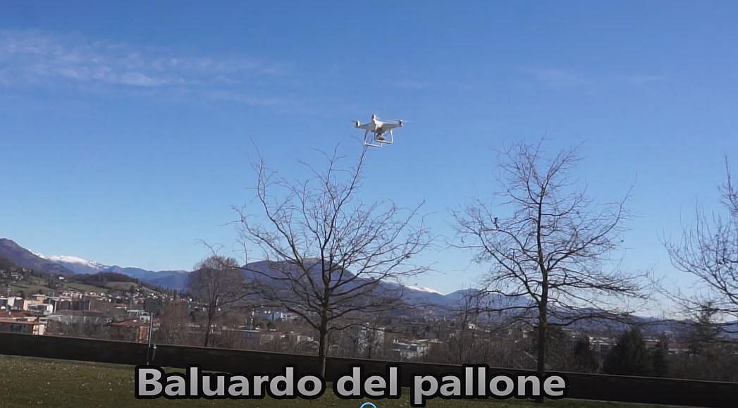 171116 droni 1