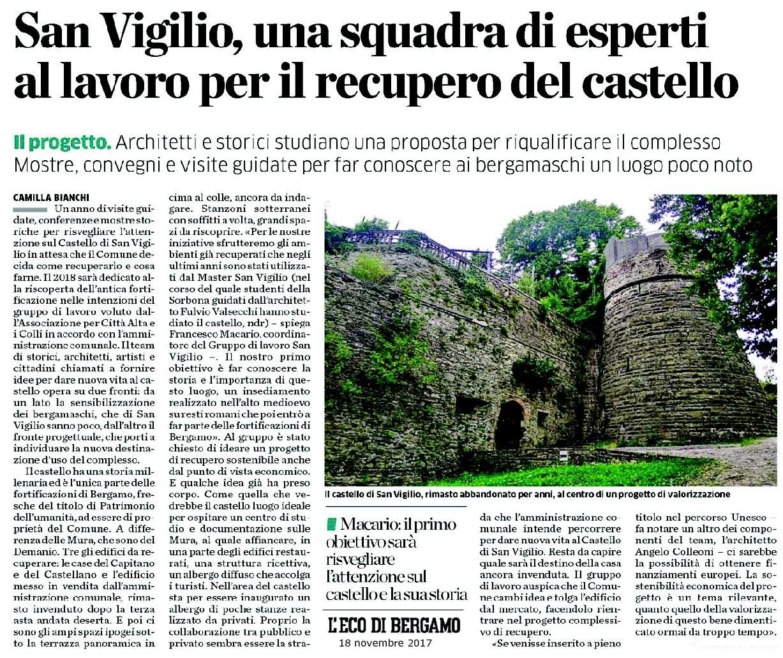 171118 San Vigilio - eco
