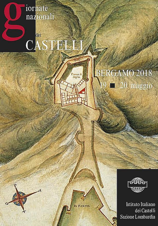 Istituto Castelli logo