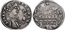 Moneta Bg -Grosso_da_4_imperiali_di_federico_II,_1220-1250 - wiki