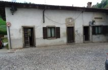 schifo - porta san lorenzo 2