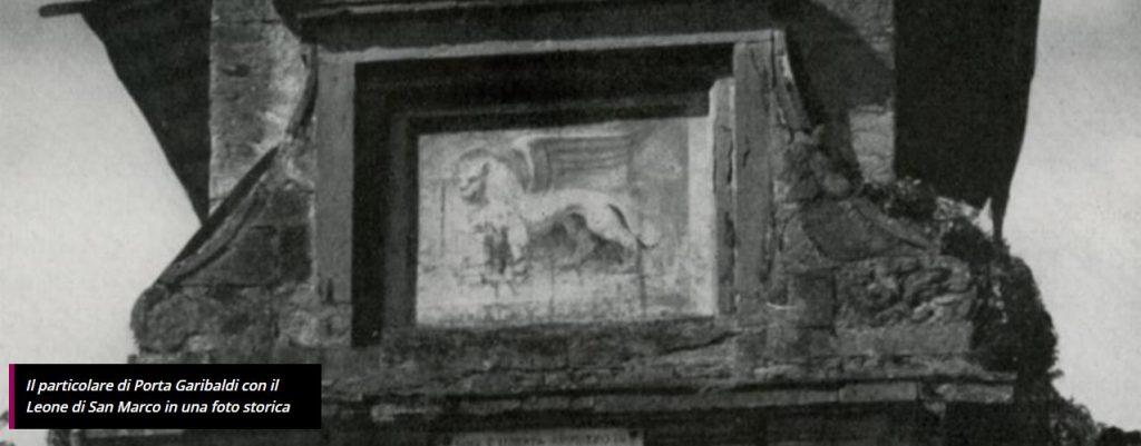180530 porta s-lorenzo - econline