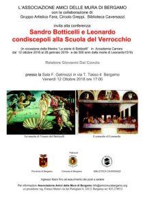 LocandinaBotticelli181012b1